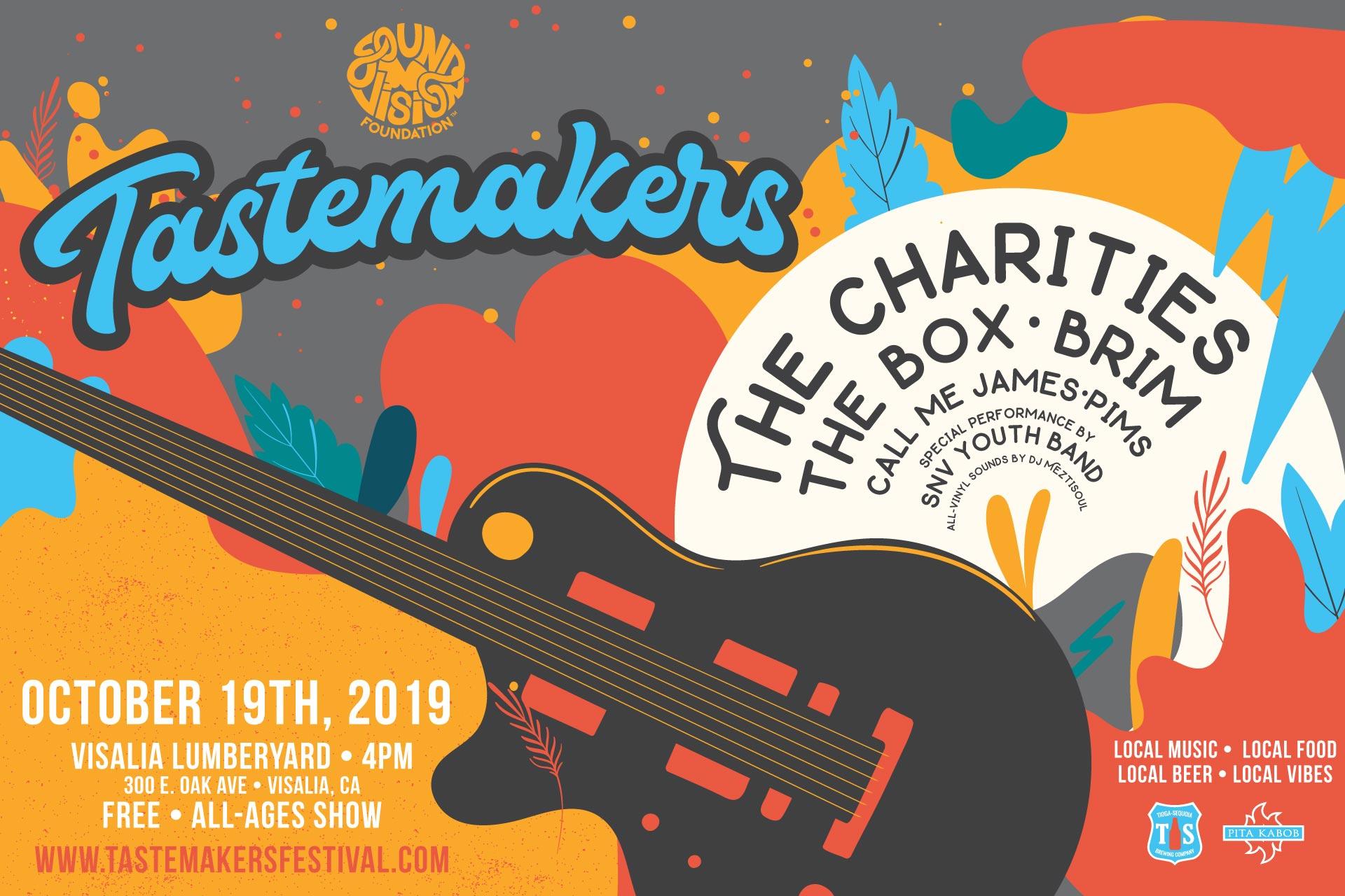 TastemakersFestival2019-EVENT