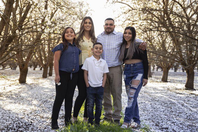 Daisy+Matt+Family-04