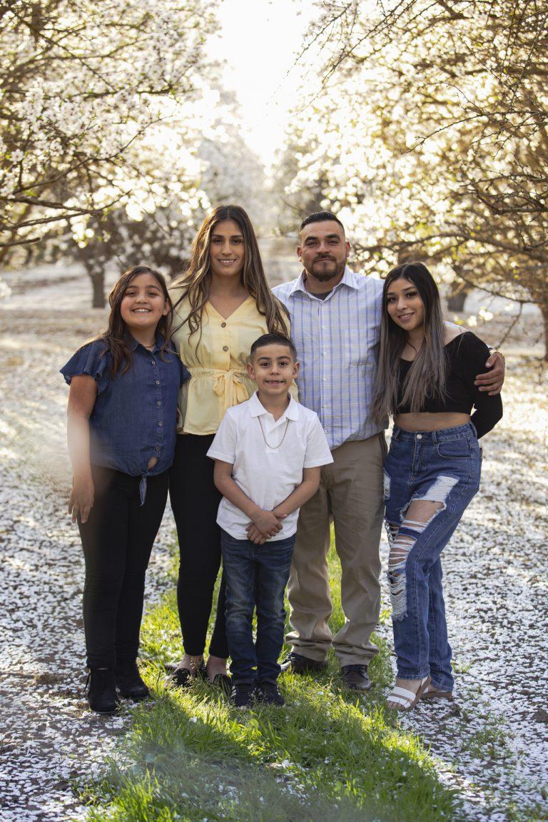 Daisy+Matt+Family-11