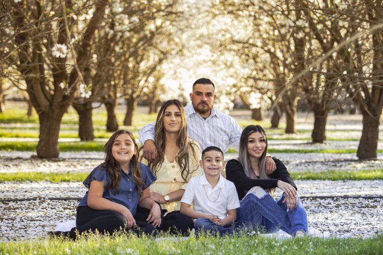 Daisy+Matt+Family-13