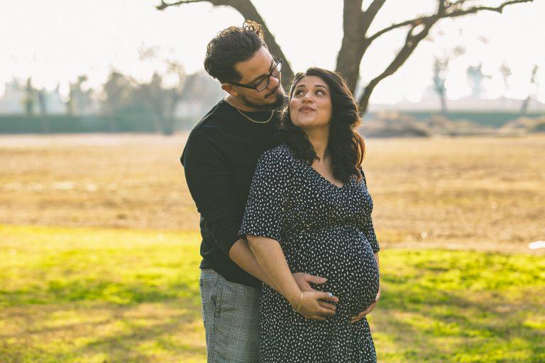 Delena+Victor+Maternity-Jan2021-12