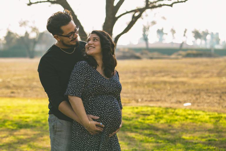 Delena+Victor+Maternity-Jan2021-14