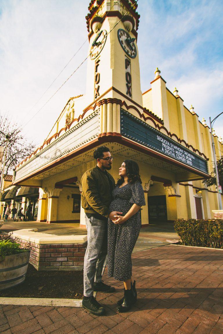 Delena+Victor+Maternity-Jan2021-23