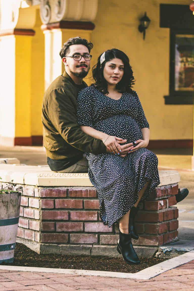 Delena+Victor+Maternity-Jan2021-33